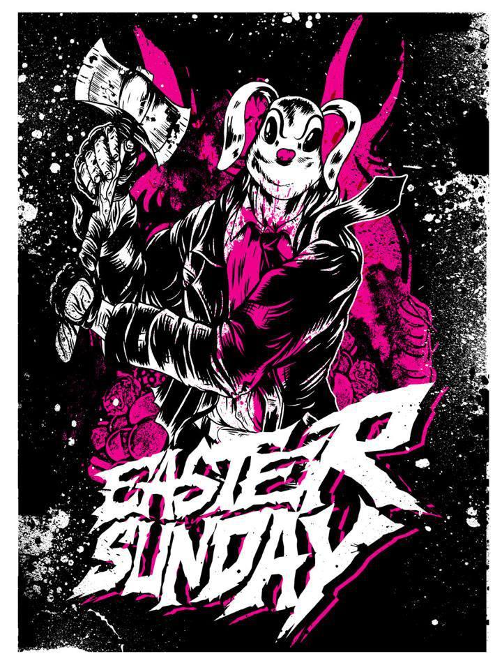 easter-sunday-alternate-poster