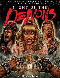 Night-of-the-demons-collectors-bluray-cover-art-images